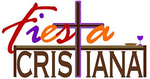 Fiesta Cristina UMC