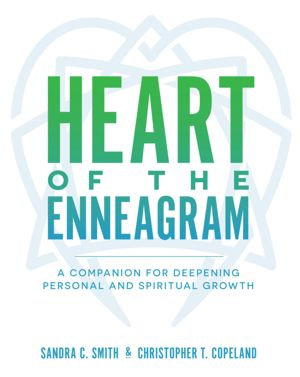 Heart of the Enneagram